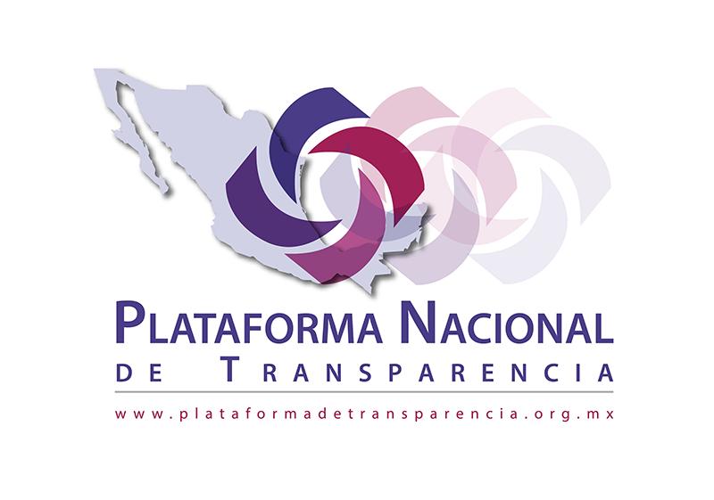 Resultado de imagen para plataforma nacional de transparencia png