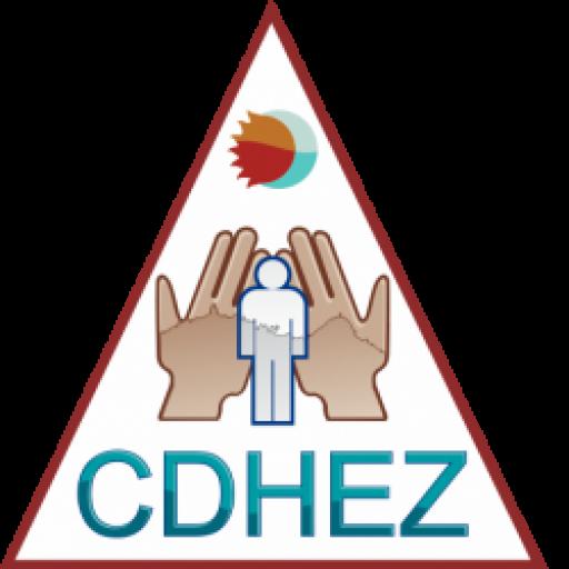 Comisión de Derechos Humanos del Estado de Zacatecas